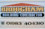 Brougham Building Contractors
