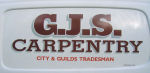 G J S Carpentry