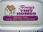 Tracy's Tiny Homes